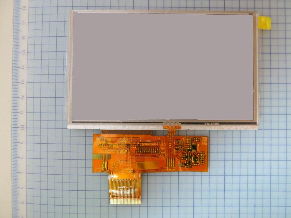 PT0508048T-A801