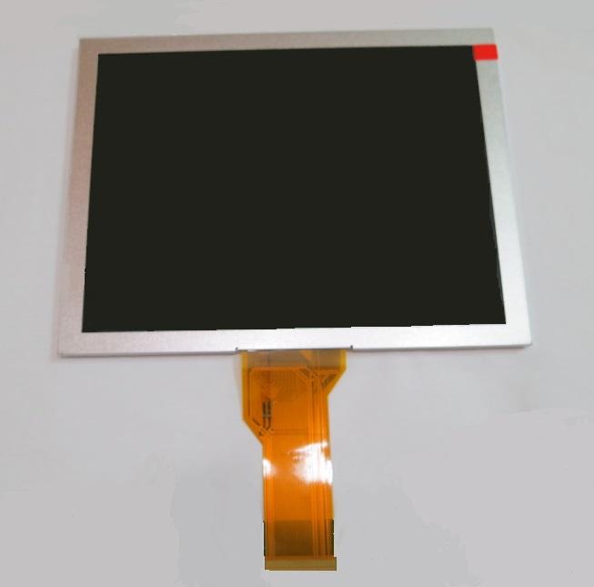 PT0808060-A201