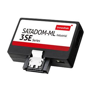 SATADOM-ML-3SE