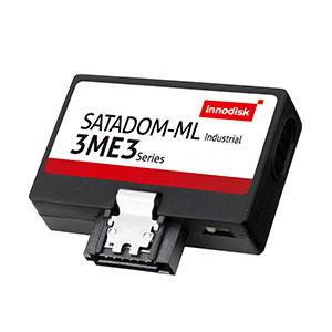 SATADOM-ML 3ME3