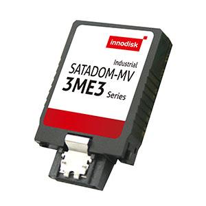 SATADOM-MV 3ME3
