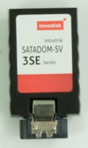SATADOM-SV 3SE