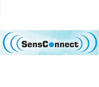 SensConnect