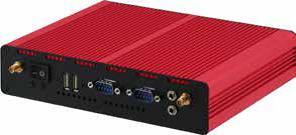 TKS-E21-HD07
