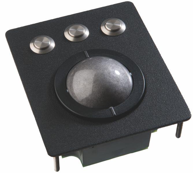 TSX50N8-0001-MC3