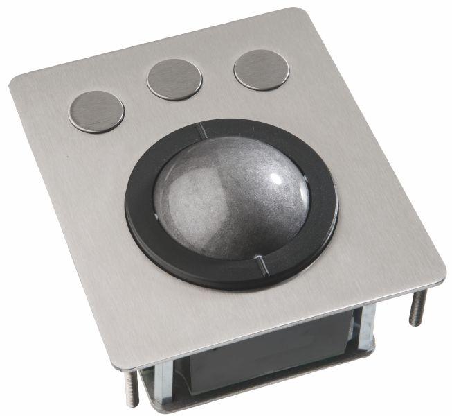 TSX50S8-0001-MC3