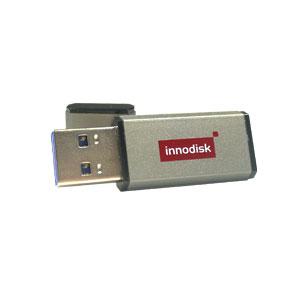 USB Drive 3SE