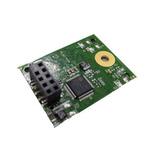 USB EDC Horizontal 2SE