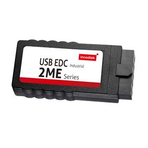 USB EDC Vertical 2ME