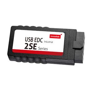 USB EDC Vertical 2SE