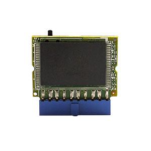 USB EDC Vertical 3ME
