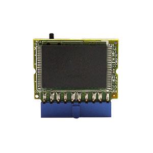 USB EDC Vertical 3SE